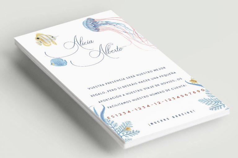 lista-de-boda-cuenta-banco-marinera-clasica-detalle