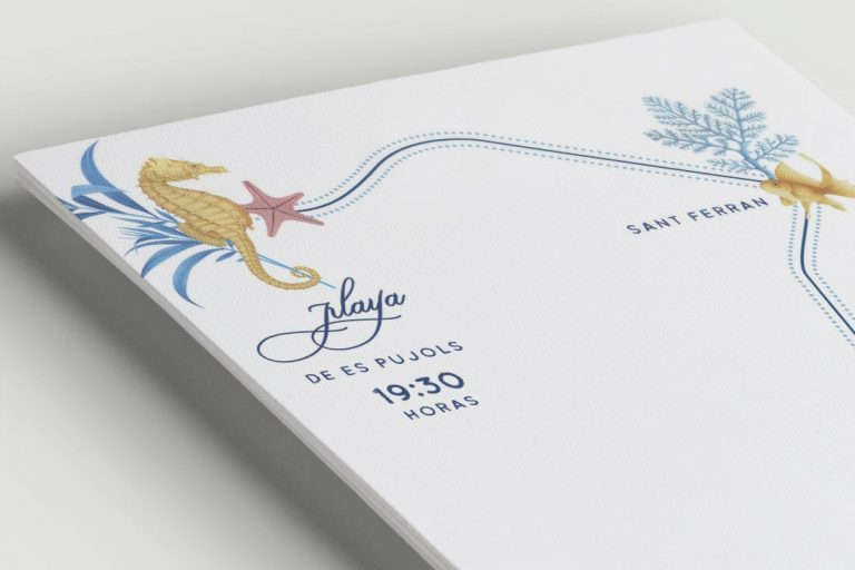 mapa-de-boda-marinera-clasica-ANV-detalle