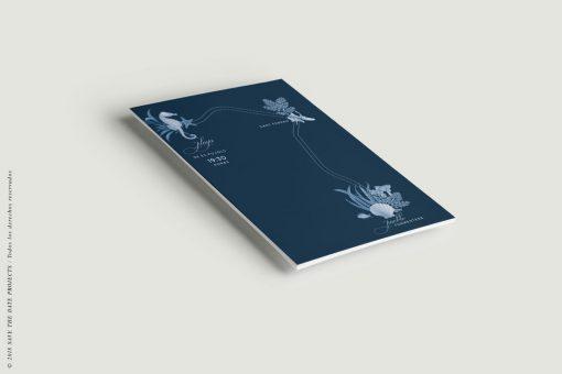 mapa-de-boda-marinera-clasica-duotono-ANV