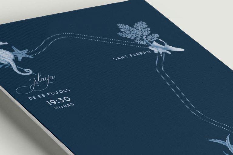 mapa-de-boda-marinera-clasica-duotono-ANV-detalle
