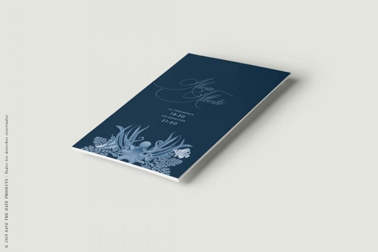 mapa-de-boda-marinera-clasica-duotono-REV