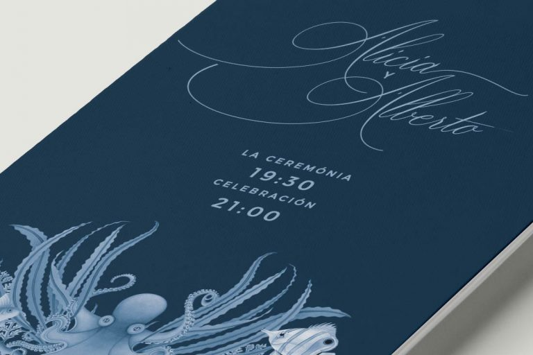 mapa-de-boda-marinera-clasica-duotono-REV-detalle