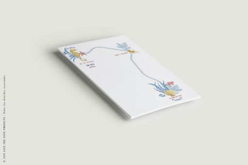 mapa-de-boda-marinera-moderna-ANV