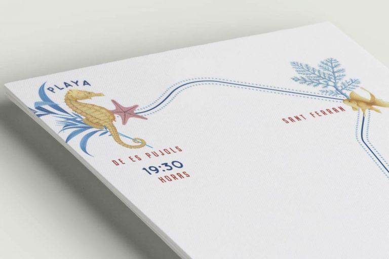 mapa-de-boda-marinera-moderna-ANV-detalle