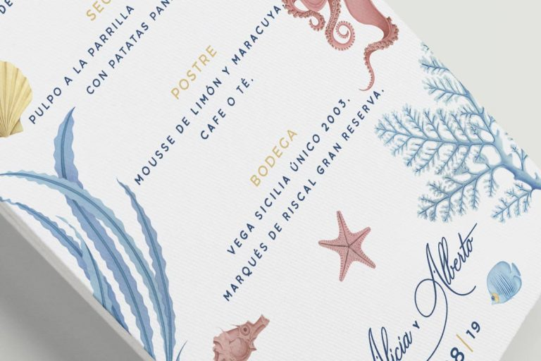 minutas-boda-menu-marinera-clasica-ANV-detalle