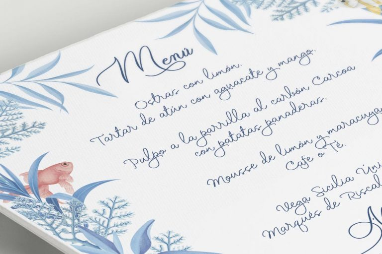minutas-boda-menu-marinera-clasica-cuadrada-ANV-detalle