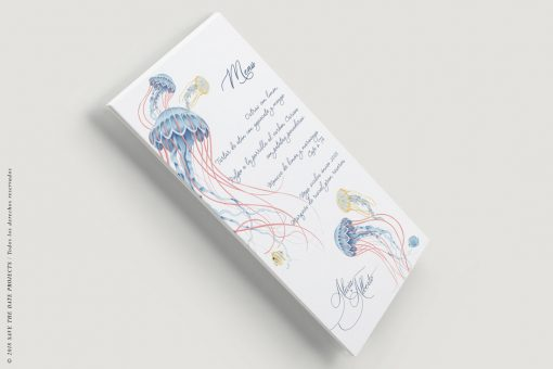 minutas-boda-menu-marinera-clasica-medusas-ANV
