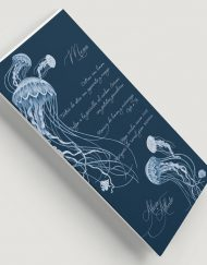 minutas-boda-menu-marinera-clasica-medusas-duotono-ANV