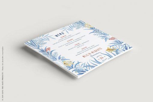 minutas-boda-menu-marinera-moderna-cuadrada-ANV