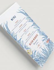 minutas-boda-menu-marinera-moderna-faro-2-ANV
