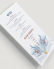 minutas-boda-menu-marinera-moderna-faro-ANV
