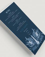minutas-boda-menu-marinera-moderna-faro-duotono.ANV