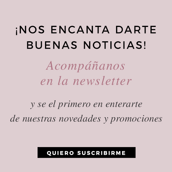 newsletter-savethedateprojects-CUADRADA