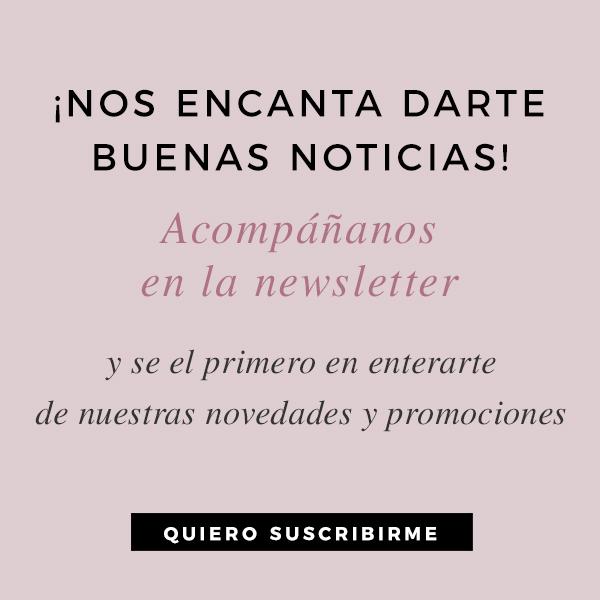 newsletter-savethedateprojects-CUADRADA