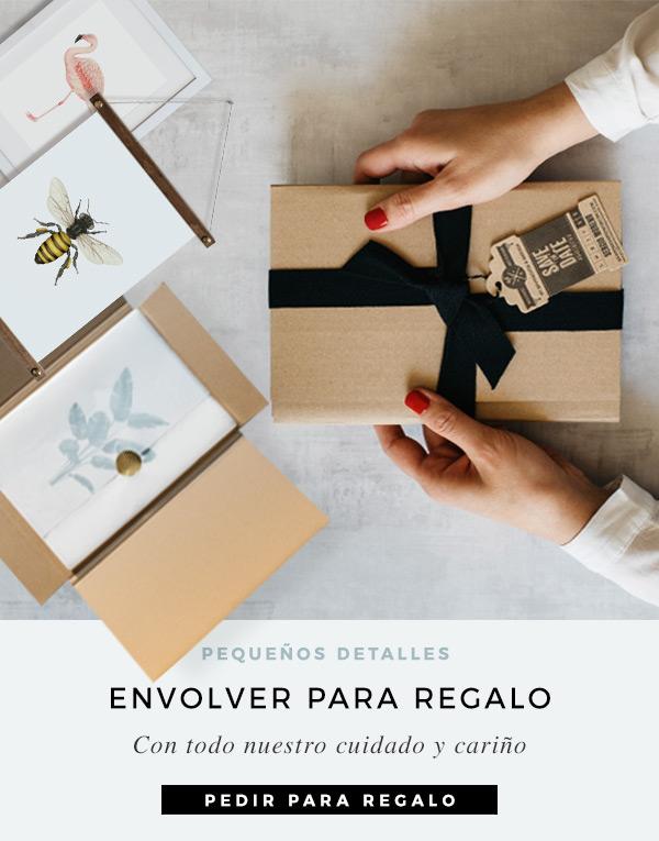 papel-para-envolver-regalos-CUADRADAS