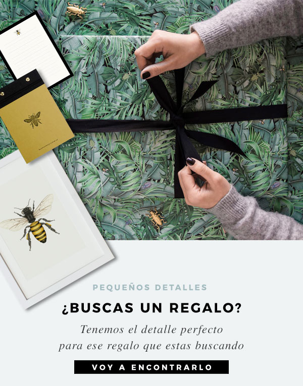 regalos-especiales-y-diferentes-savethedateprojects-CUADRADA
