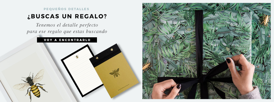 regalos-especiales-y-diferentes-savethedateprojects