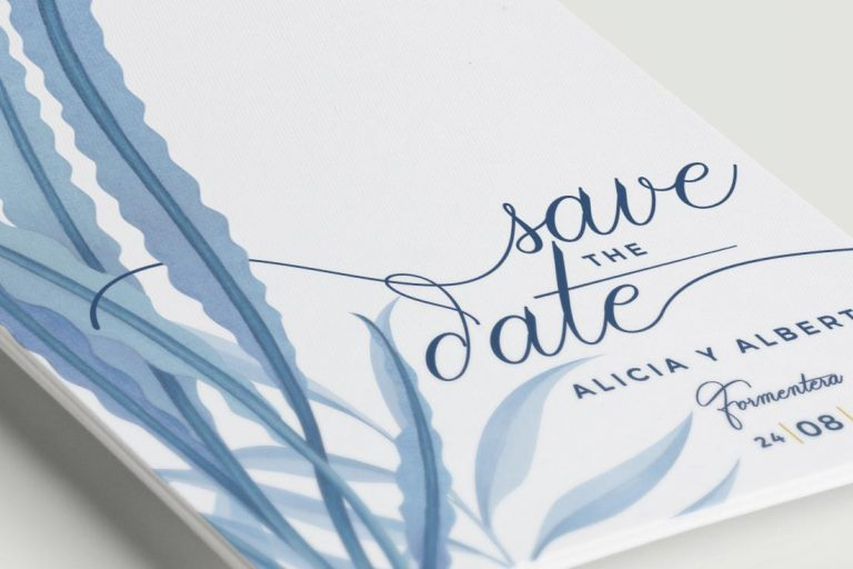 shop-save-the-date-marinera-clasica-detalle