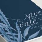 shop-save-the-date-marinera-clasica-duotono-detalle