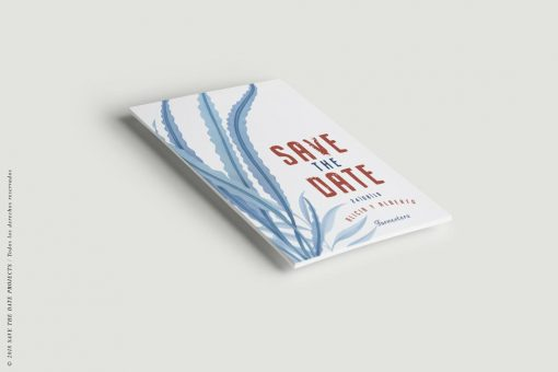 shop-save-the-date-marinera-moderna