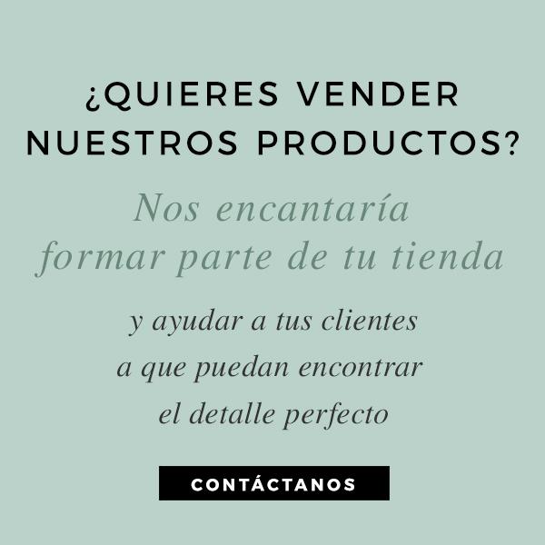 venta-en-tiendas-savethedateprojects-CUADRADO