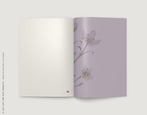 LIBRETA-dibujos-botanicos-donana-flamencos-INTERIOR-der