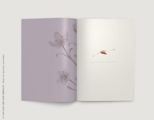 LIBRETA-dibujos-botanicos-donana-flamencos-INTERIOR-izq