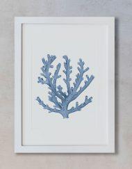 acuarela-botanica-coral-azul-oceano-marco-blanco-vertical-suelto-MAR-LOPHELIA-PERTUSA-AZUL