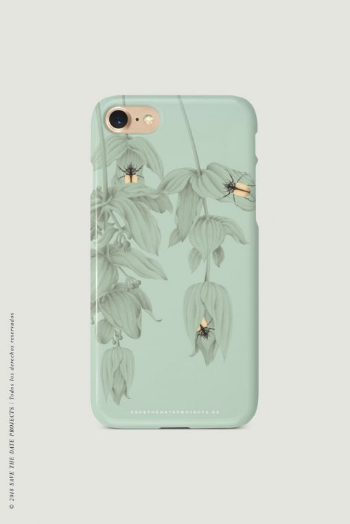 carcasa-iphone-7-SELVA-CUADERNO-medinilla-tropical-cases-TRASERA