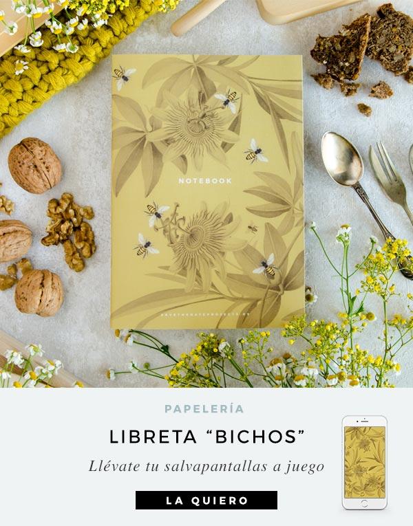 libretas-botanicas-BICHOS-abejas-passiflora-1-cuadrada