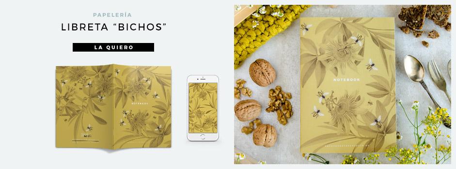 libretas-botanicas-BICHOS-abejas-passiflora-1