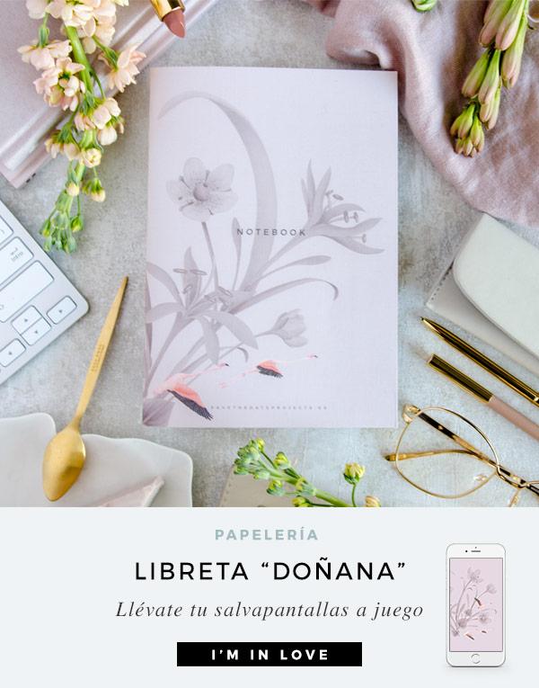 libretas-botanicas-DONANA-flamencos-flores-1-cuadrada