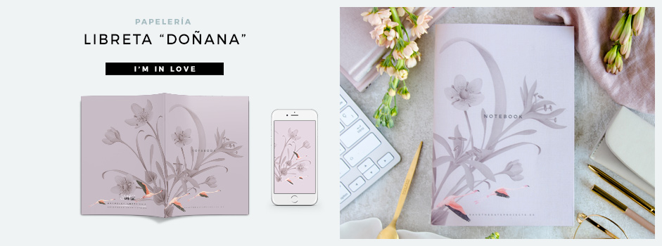 libretas-botanicas-DONANA-flamencos-flores-1