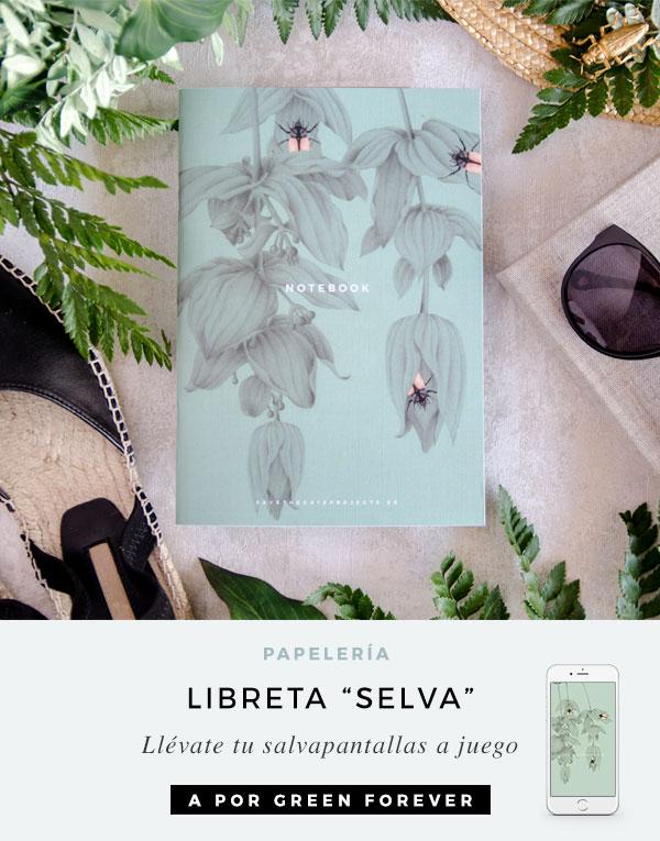 libretas-botanicas-SELVA-passiflora-helechos-platanera-1-cuadrada