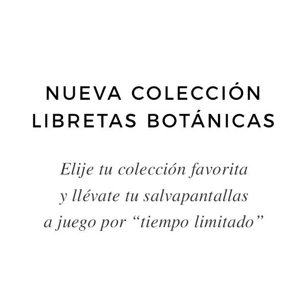 regalos-originales-texto-nueva-coleccion-libretas-botanicas-cuadradas