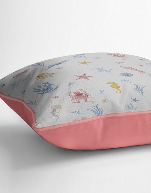 COJIN-ESTAMPADO-habitacion-infantil-mar-peces-blanco-rosa-detalle