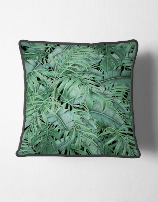 COJIN-ESTAMPADO-tropical-selva-verde-platanera-helechos-cuadrado