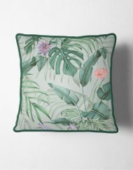 COJIN-ESTAMPADO-tropical-selva-verde-platanera-monstera-cuadrado