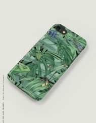 carcasa-iphone-7-BICHOS-insectos-abeja-cases-LATERAL