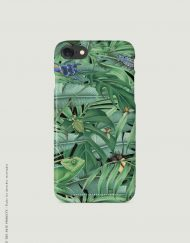 carcasa-iphone-7-BICHOS-insectos-abeja-cases-TRASERA