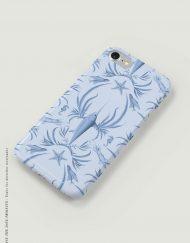 carcasa-iphone-7-OCEANO-AZULEJO-azul-mar-peces-medusas-coral-pulpos-sepia-estrella-caballito-cases-LATERAL