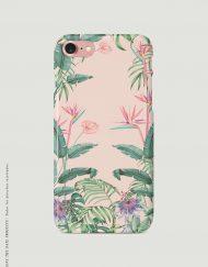 carcasa-iphone-7-SELVA-ROSA-tropical-platanera-mosntera-cases-cases-TRASERA