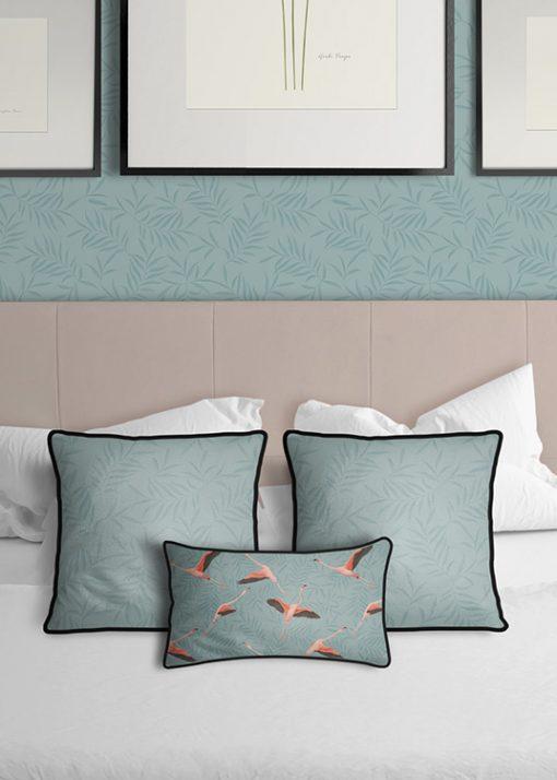cojines-estampados-habitacion-donana-flamencos-horizontal-detalle