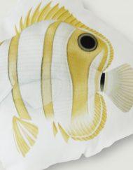 cojines-forma-pez-amarillo-HABITACION-INFANTIL-detalle
