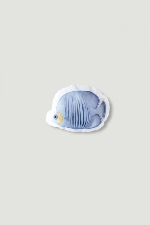 cojines-forma-pez-azul-HABITACION-INFANTIL