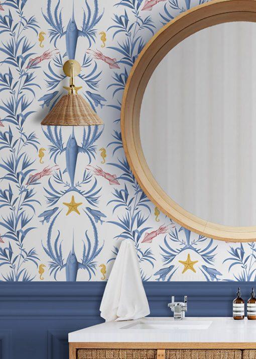 papel-pintado-BANO-marinero-azulejo-color-detalle