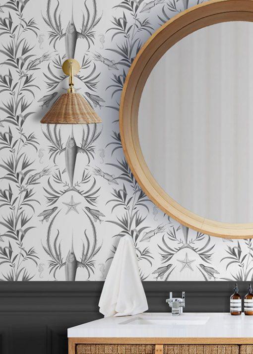 papel-pintado-BANO-marinero-azulejo-gris-detalle