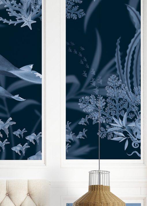 papel-pintado-HABITACION-marinero-mural-detalle