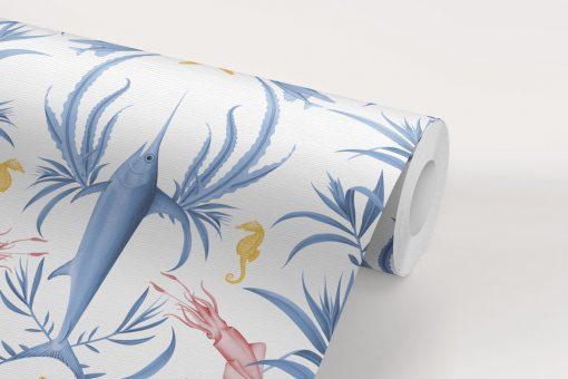 papel-pintado-MURAL-BANO-marinero-azulejo-color-DETALLE