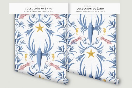 papel-pintado-MURAL-BANO-marinero-azulejo-color-PERCHA